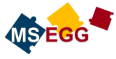 MS Egg logo